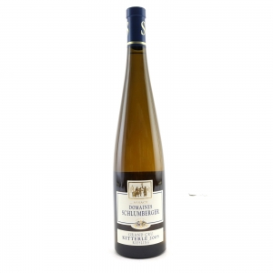 Dom. Schlumberger Kitterle Riesling 2005 Alsace Grand Cru