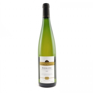 Josmeyer Riesling 2009 Alsace / The Wine Society