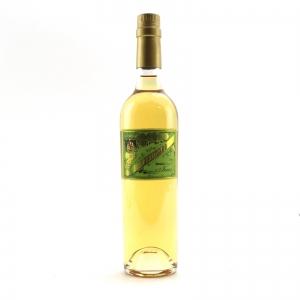 Gonzalez Byass Delicado Fino Sherry 50cl