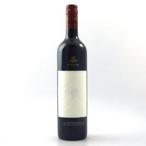 "D'Arenberg ""The Old Bloke & The Three Young Blondes"" 2011 McLaren Vale"