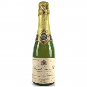 Ruinart NV Champagne 19.2cl