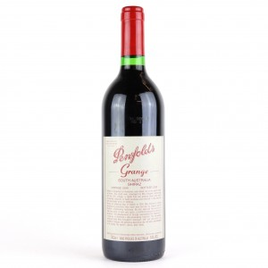 Penfolds Grange 1994 South Australia