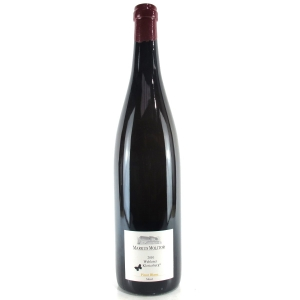 """M.Molitor """"Wehlener Klosterberg"""" Pinot Blanc 2010 Mosel 300cl"""