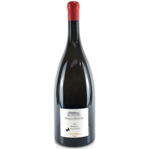 """M.Molitor """"Wehlener Klosterberg"""" Pinot Blanc 2011 Mosel 300cl"""